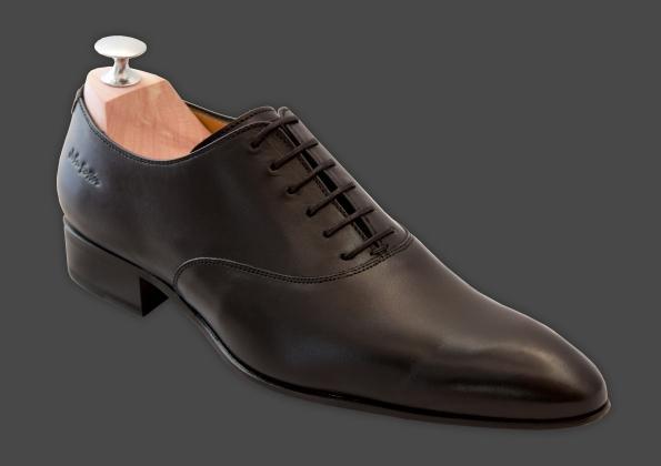 Chaussures Italiennes Paris Les Chaussures Italiennes